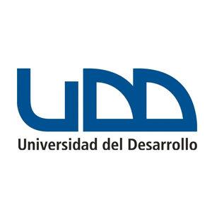 Universidad de Desarrollo