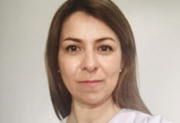 Sociedad Chilena de Odontopediatría organiza reunión científica