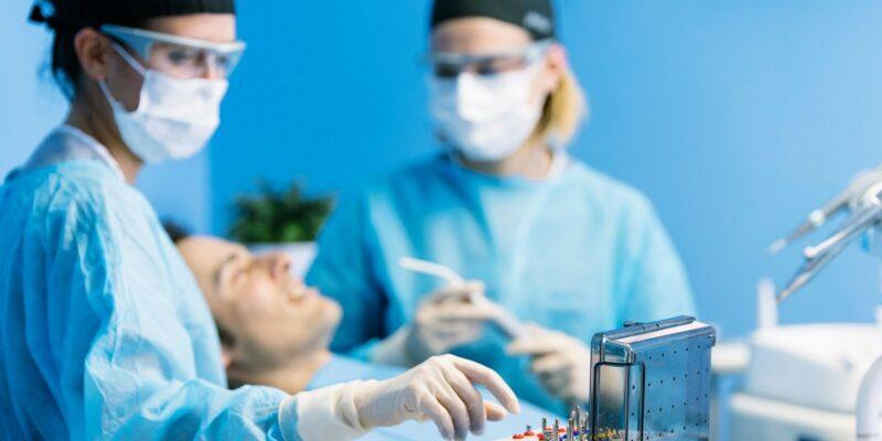 Concurso de E-Posters para el Congreso de Enseñanza de Odontología ACHEO 2021
